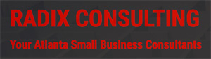 small business strategic consulting, Small Business Strategic Planning